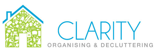 Clarity Organising and Decluttering
